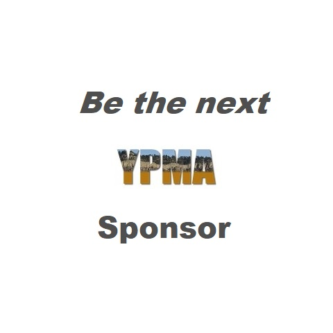 Become a YPMA sponsor
