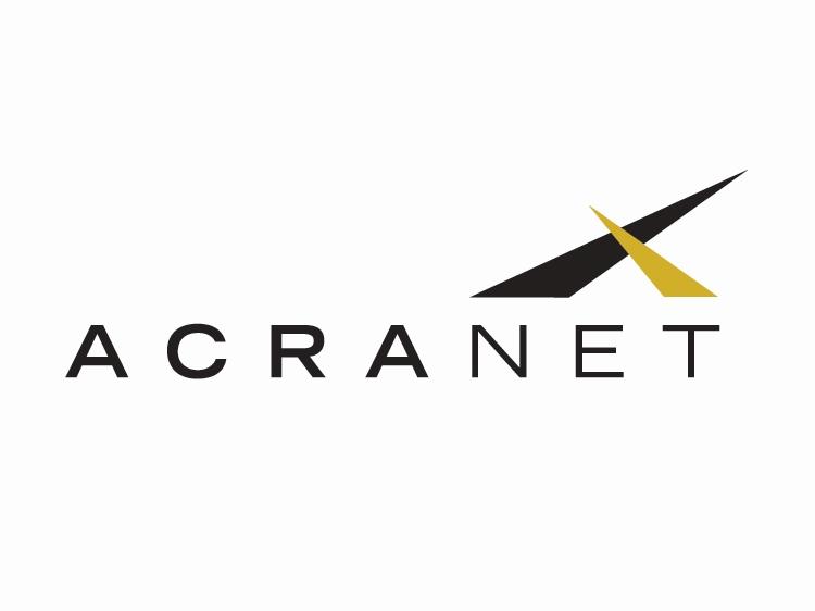 AcraNet