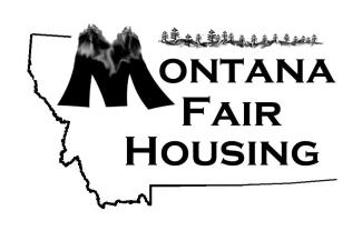 MT Fair Housing