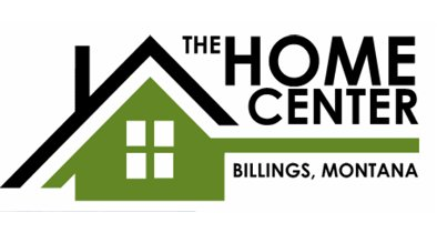The Home Center