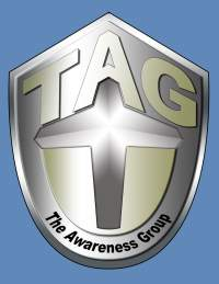 The Awareness Group
