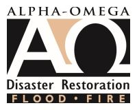 Alpha-Omega Disaster Restoration