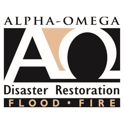 Alpha Omega Disaster